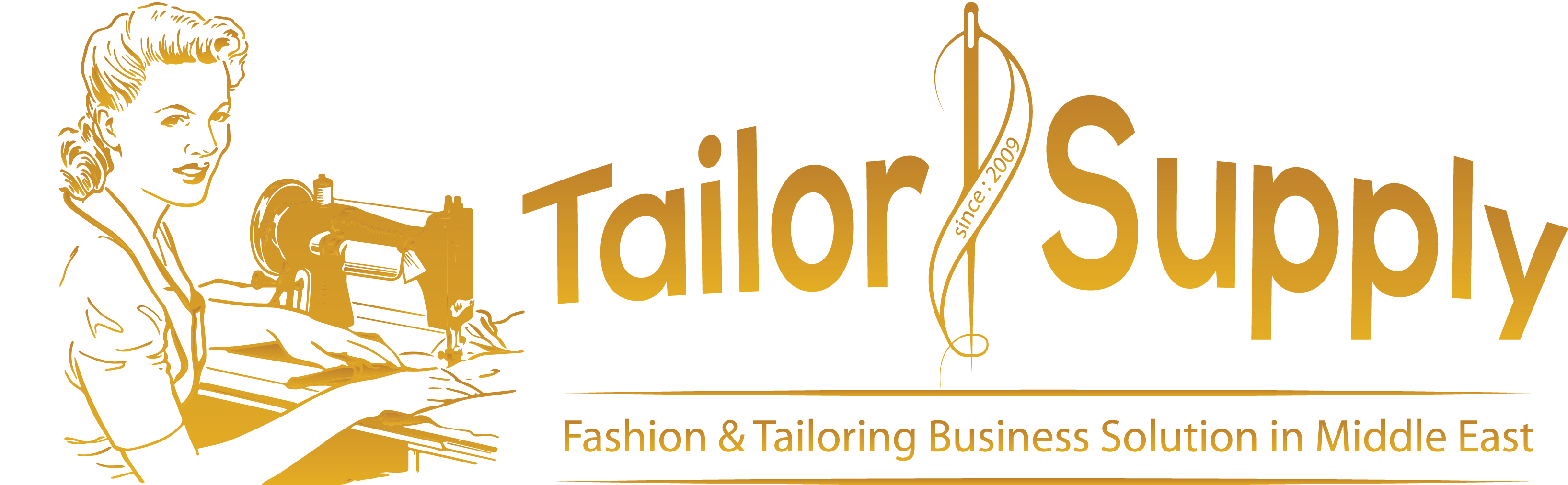 Tailor Supply